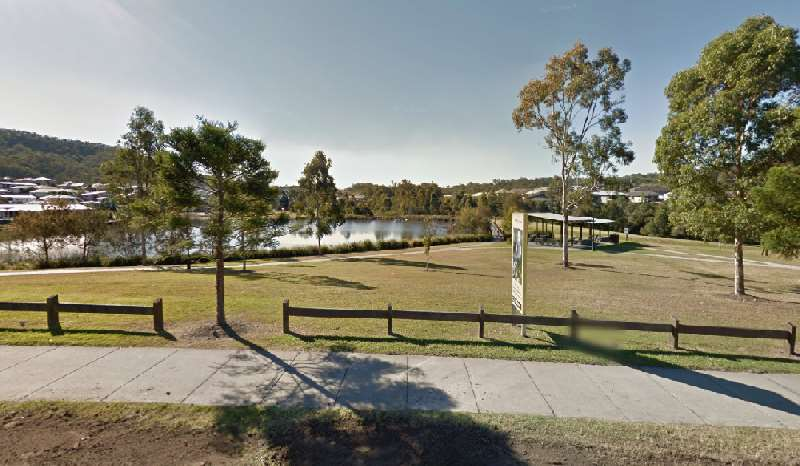 Park_RoseValleyDrive_UpperCoomera