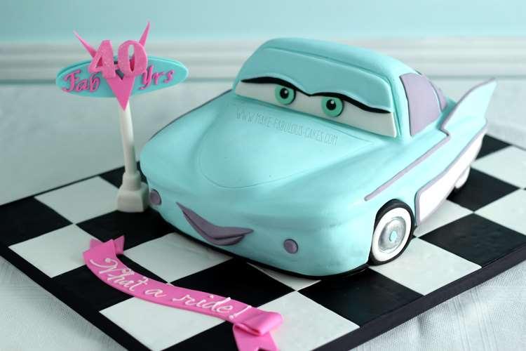 www.make-fabulous-cakes.com