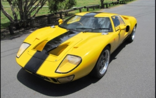 GT40_Cover