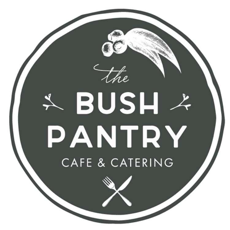 TheBushPantry