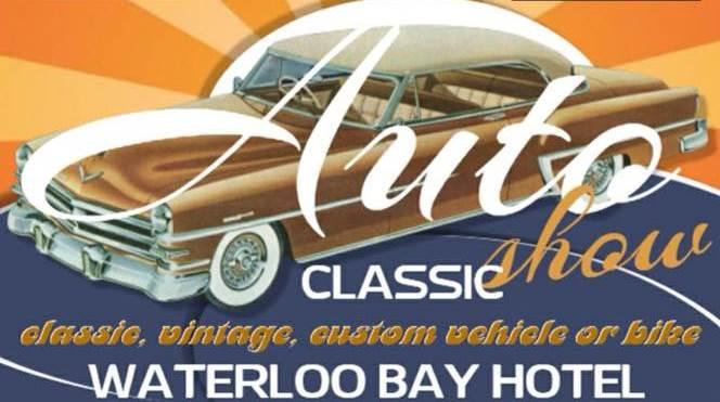 WaterlooHotel_ShowNShine_Feature
