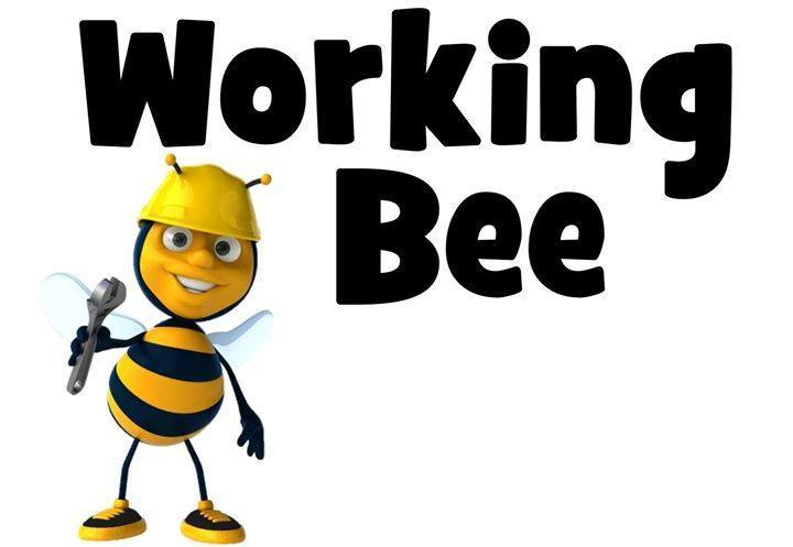 WorkingBee