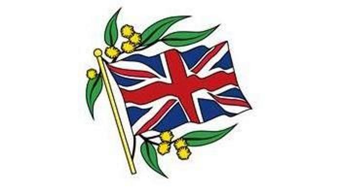 all_british_day