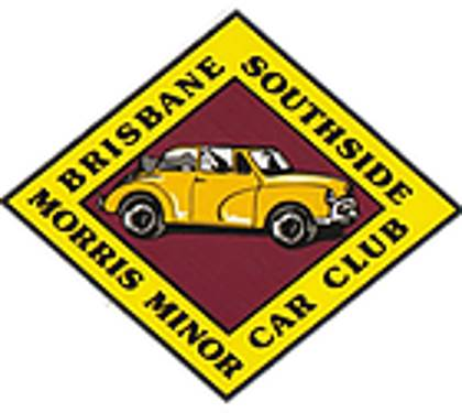 brisbane_south_morris_minor_club_lg