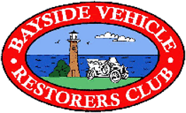 Bayside Vehicle Restorers Club