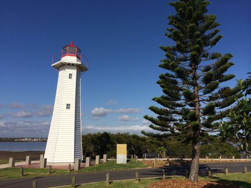 cleveland-point-lighthouse