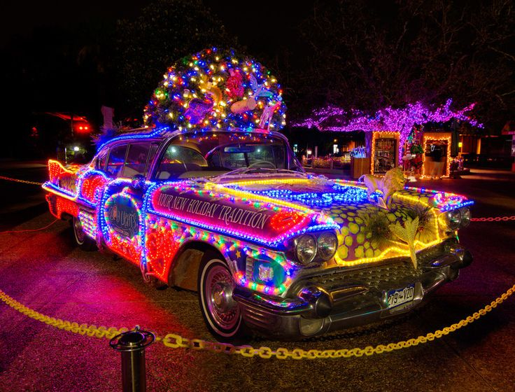 christmas-cars-light-art