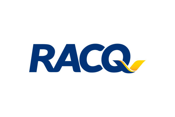 BVRC Australia Day Rally produly supported by RACQ